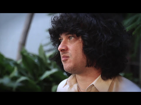 The Mars Volta: 'Noctourniquet' - track by track