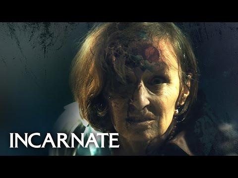 Incarnate Incarnate (Clip 'Maggie')