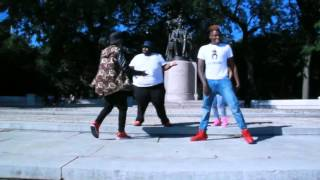 "Check out iAmDLOW's new music video for ""All Day"" http://smarturl.it/AllDayMusicVideo ""I Am DLOW"" Available Now Download ..."