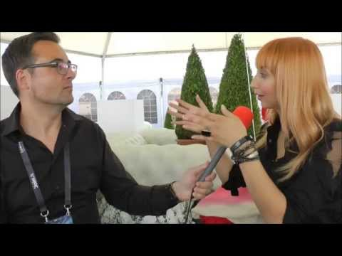 Estonia 2014: Interview with Tanja