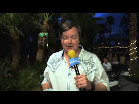 All in in Las Vegas: Episode 4 - PokerStars.com (HD)