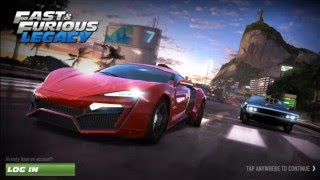 Nonton Fast & Furious: Legacy - Free Car Games To Play Now - Car Games Racing Games Film Subtitle Indonesia Streaming Movie Download