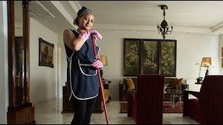 የኩዌት የቤት ሠራተኛ መተዳደርያ ሕግ (በአማርኛ) | Kuwait Labour Law for Domestic Workers (in Amharic) | Ethiopia