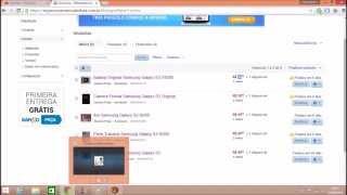 clique nesse link  http://adf.ly/1IYwzb para ver as ofertas quando vc clica nesse link min ajuda indo para uma pagina onde vc só precisa clicar em fechar propaganda ok?