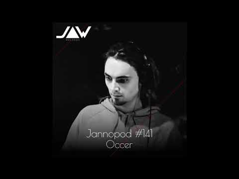 JANNOWITZ RECORDS - Jannopod #141 by Occer