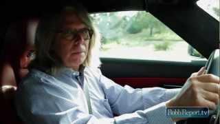 Auto MoBleeps YouTube video