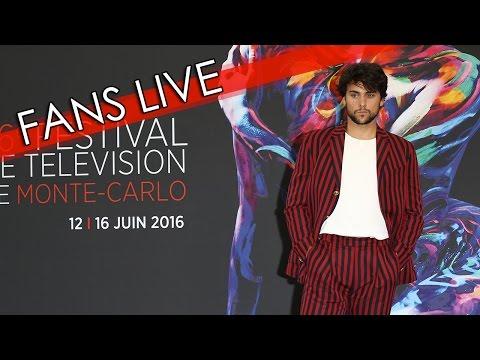 Jack Falahee Live | FTV16