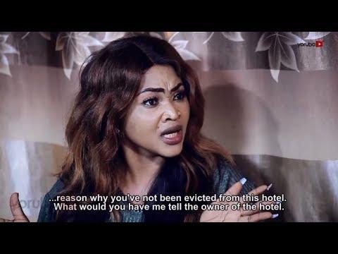 Olosho Pos Latest Yoruba Movie 2018 Drama Starring Mercy Aigbe | Tope Solaja | Jamiu Azeez