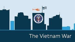 Video The Truth about the Vietnam War MP3, 3GP, MP4, WEBM, AVI, FLV Januari 2019