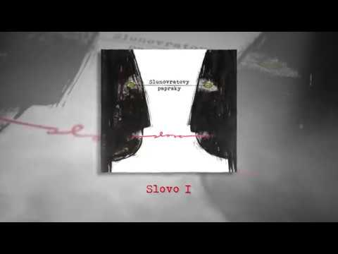 Youtube Video 7hvRnK-bZX4