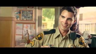 Nonton Open Road   Trailer Film Subtitle Indonesia Streaming Movie Download