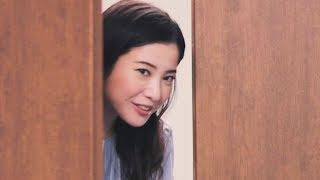 吉高由里子/グリコ「アイスの実」Web動画
