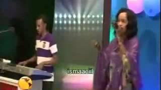 YURUB GEENYO HEES CUSUB   NAXLI   LIVE, ERAYADII LAABSAALAX MUSIKADII AXMED WALI   YouTube