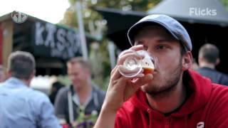 Amersfoort Netherlands  city photos gallery : Travel Guide Amersfoort, Netherlands - I Love Amersfoort - Beer festival