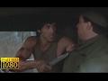 Rambo First Blood 1982  Army Truck Hijacking Scene 1080 FULL HD waptubes