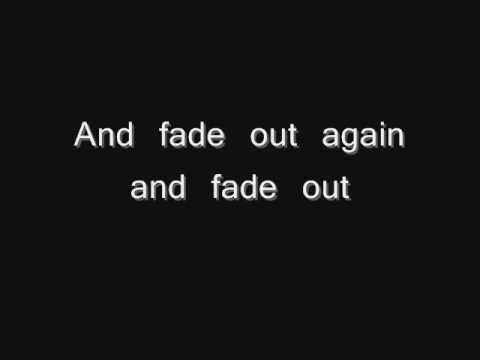 Radiohead, Street Spirit - Full Song With Lyrics