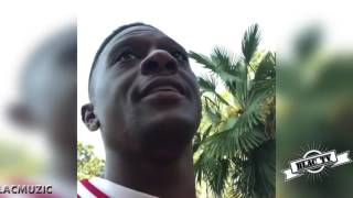 Boosie Badazz full story about Biloxi MS police during Black Beach