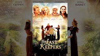 Nonton The Last Keepers Film Subtitle Indonesia Streaming Movie Download