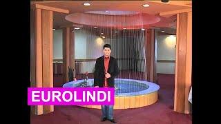 Sefe Duraj-Fol Fol Se Shume Te Du,,Eurolindi&Etc,,