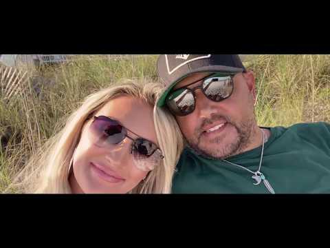 Jason Aldean - Got What I Got (Official Music Video)