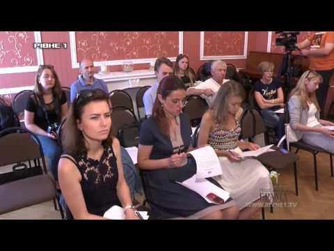 На Рівненщині активісти та депутати розповіли, як зробити процес виділення землі прозорим [ВІДЕО]