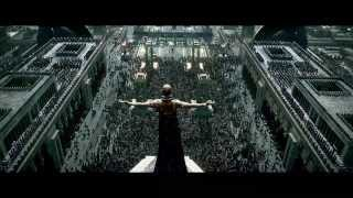 2014 New Upcoming Movies 2014 - 17 Official Trailers [HD] - YouTube