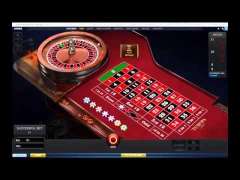 Ganhe Dinheiro Online Casino - Aprenda Ganhar R$ 120 Por Dia Jogando na Roleta