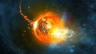 Video Apa yang Terjadi bila Kita Menumpahkan Air ke Matahari? MP3, 3GP, MP4, WEBM, AVI, FLV Maret 2019