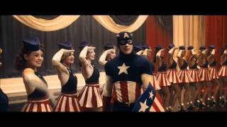 Video Star Spangled Man With A Plan MP3, 3GP, MP4, WEBM, AVI, FLV November 2018