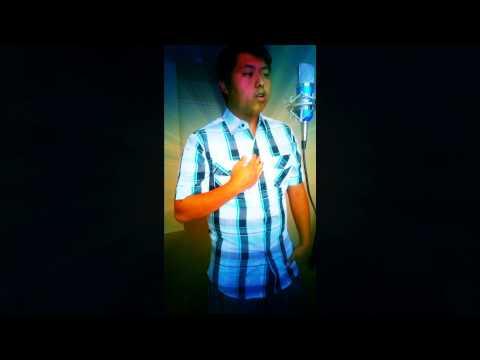 Vim Wb Txoj Hmoo Tub Ntxhuav Muas (видео)