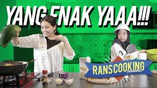 Video Ngajarin Masak Calon Manten MP3, 3GP, MP4, WEBM, AVI, FLV November 2018