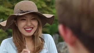 Nonton Sweet Senior 2017                    Film Subtitle Indonesia Streaming Movie Download