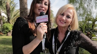 "Fantastico... Video Speciale de ""Il Nostro Sanremo"""