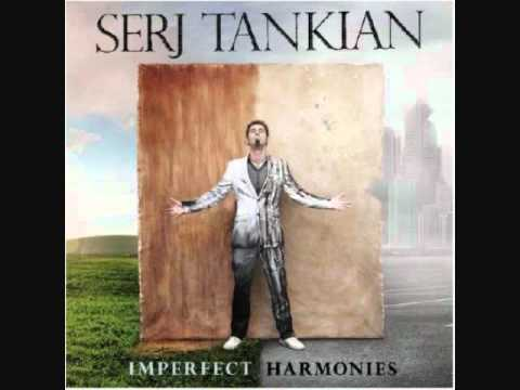 Tekst piosenki Serj Tankian - Wings Of Summer po polsku