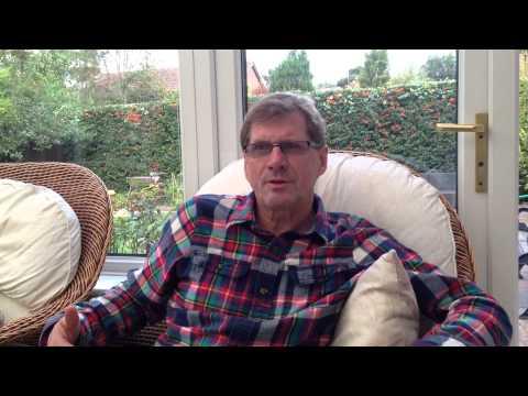 Josef Pichler Testimonial