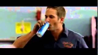 Nonton Paul Walker Fast & Furious 4 Blooper Film Subtitle Indonesia Streaming Movie Download