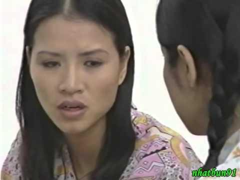 Phim Việt Nam - Bến Nước Đời Người - Tập 1