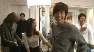 Download Video Amazed- Kim Hyun joong & Jung Somin.wmv MP3 3GP MP4