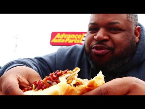 HomeTown Eats | Ep. 8 | Makin' Bacon Truck