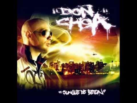 Don Choa - Anesthesie Generale