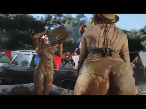 gingerbread - GINGERBREAD - COPPERCAB (Official Music Video) Song by Mikey Kittrell All rights to the artist Mikey Kittrell - GINGERBREAD (Official Music Video) by CopperC...
