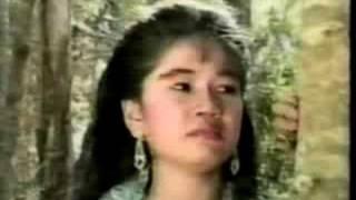 Khmer Classic - PICHEYVONGSA.