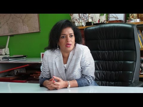 Passaris: All City Hall workers to be vetted if I am elected Governor