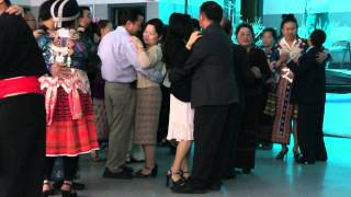 hmong wisconsin party 2013