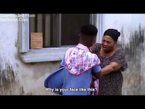 CHILD ABUSE EXTRACT FROM INDUSTREET SEASON 3 EPISODE 1