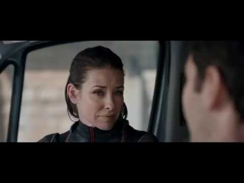 Ant-Man and The Wasp | แอนท์-แมน และ เดอะ วอสพ์ - Unleashed TV Spot