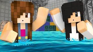 Nonton Escape Do Alagamento  Minecraft Mapas  Film Subtitle Indonesia Streaming Movie Download
