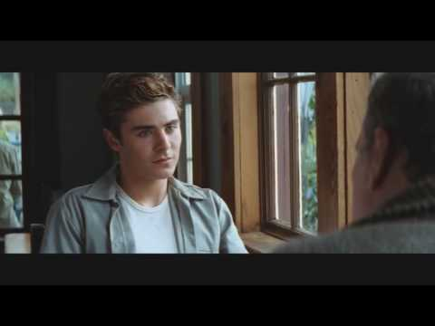 Charlie St. Cloud (TV Spot 1 'Outcast')