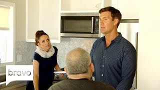 Video Flipping Out: Jeff Helps His Dad Get His Home Ready to Sell (Season 10, Episode 8) | Bravo MP3, 3GP, MP4, WEBM, AVI, FLV Januari 2019