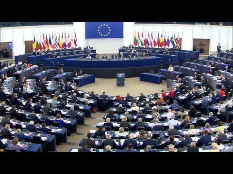 Το Ε.Κ. προστατεύει τους whistleblowers
